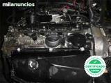 Motor mercedes ml 270 cdi 612963 - foto