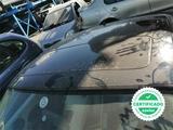 Techo solar porsche 928 - foto