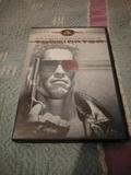 Terminator - foto