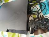 Se vende PS3 - foto