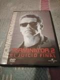 Terminator 2 - foto