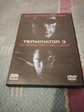 Terminator 3 - foto