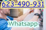 FONTANERO/AVERIAS/DESATASCO Garantia y - foto