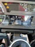RADIO BMW R1200RT - foto