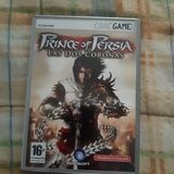 Pc prince of persia - foto