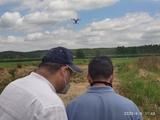 FORMAMOS PILOTO LUDICO DRON RPAS AVIÓN - foto