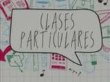 CLASES DE MATEMÁTICAS PARA EL VERANO - foto