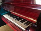 Piano werner - foto