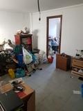 Vaciado de pisos, limpieza, desinfeccion - foto