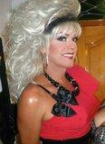 Contratar un drag queen eventos y fiesta - foto
