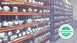 se vende compresor de aire acondicionado - foto
