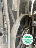 Electroventilador volkswagen t5 - foto