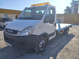 IVECO - DAILY  35 S15 - foto
