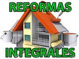 Reformas Integrales para Cáceres - foto