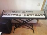 Stage Piano - foto