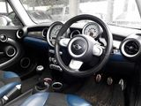 Despiece interior mini cooper s r56 1.6 - foto