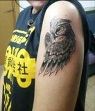 tatuajes tattoo - foto