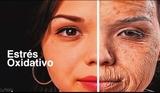 Tratamientos Faciales de Rejuvenecimient - foto
