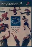 Athens 2004 - foto