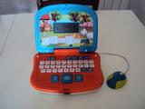 Ordenador infantil Educa Máster PC - foto