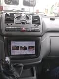 pantallas táctiles naveg.dvd.tv.. - foto