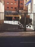 LA MARINA - AVDA.  PORTUGAL - foto