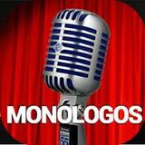Monologuistas Comicos - foto