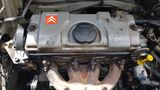 Culata Peugeot Citroen - foto