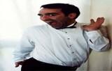 Camarero falso en guadalajara bromas - foto