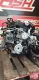 Motor opel corsa e 1.3 cdti - foto