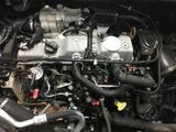 Motor KKDA Ford Focus 1.8 Tdci 116CV - foto