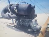rotax 503 doble encendido 2 carburadores - foto