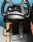 volante Nintendo 64 - foto