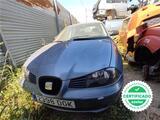 NUCLEO ABS Seat cordoba berlina 6l2 - foto
