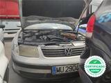 SERVOFRENO Volkswagen passat 3b2 1996 - foto