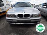PINZA FRENO BMW serie 5 berlina e39 1995 - foto