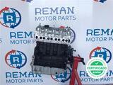 Reparacion de motores con certificacion - foto