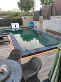 Reformas y Construcción de piscinas - foto