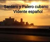Amarres de amor Vidente Santero Español - foto