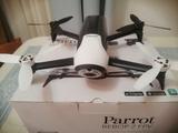 parrot bebop2 - foto