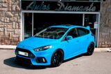FORD - FOCUS 2. 3 ECOBOOST 257KW RS - foto