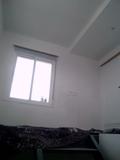 muebles pladur insonorización aislamient - foto