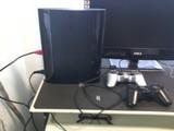 Consola Ps3 perfecta - foto