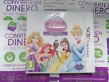 Princesas disney 3ds - foto