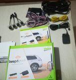 Sensor de aparcamientos beep park - foto