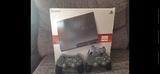 PS3 320gb con juegos en buen estado - foto