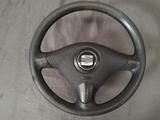 Volante Seat Ibiza Cupra 6k2 - foto