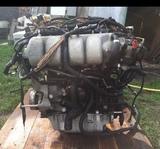 motor clio 1.8 16v - foto