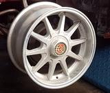 Compro Compomotive TFN1570 - foto