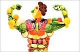 Mejora su salud - foto